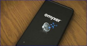 Myxer-Free-Ringtones-App-Download