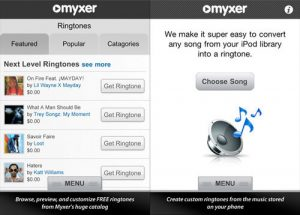 Myxer-Free-Ringtones-App-for-iPhone