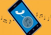 myxer free ringtones for Windows Phone
