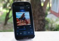 Change Ringtone on Android Phone