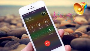 ringtone-designer-pro-review