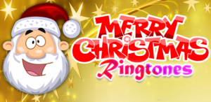 Christmas Ringtones Download